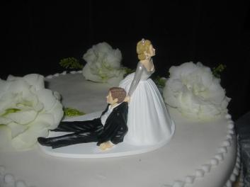 bolo_de_casamento.jpg